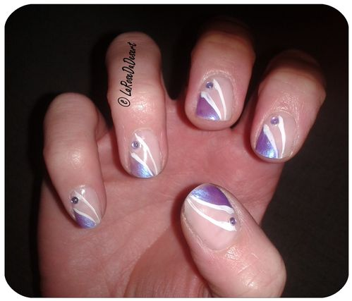 2012.03.23 french biais violet