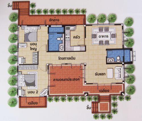 Projet-maison_19-03.jpg