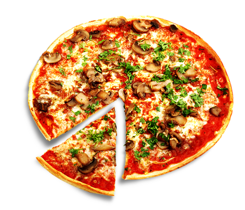 pizz.png
