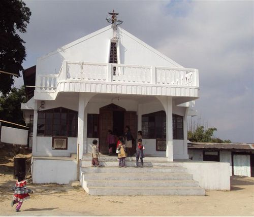 kashi_unitarian_church_puriang.JPG