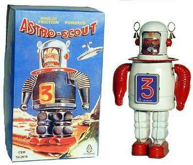 Astro-Scout-SE.jpg