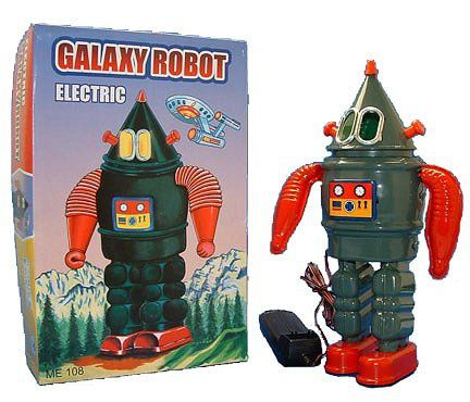 Battery-cone-head-robot-box.jpg