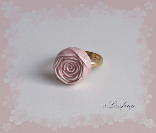 bague-ceramique-rose-fleur.jpg