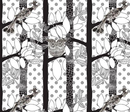 tissu-magic-forest-noir-fond-blanc-petit-pois--pois.jpg