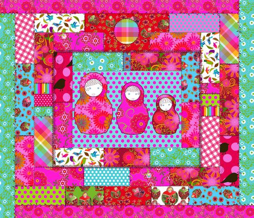 patchwork-quilte-poupee-russe.jpg