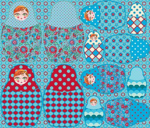 coussin-poupee-russe-bleu.jpg