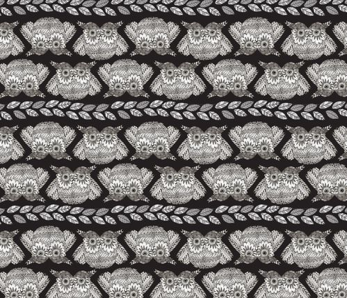 tissu-hiboux-fond-noir.jpg