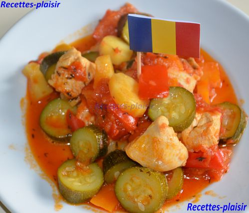 poulet-ghiveci-roumanie.jpg