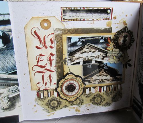 album-limoges-atelier-froufrous-page-crepes-fev--2012-020.JPG