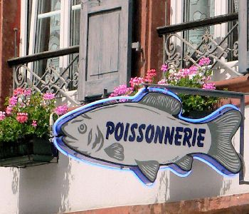 poissonnerie-16882