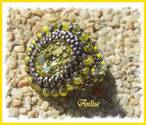 2012_09-23_bague-jaune.jpg
