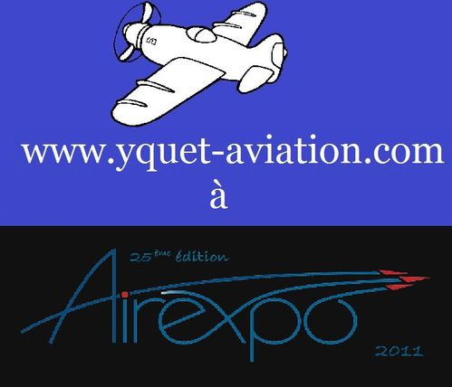 yquet-aviation-a-airexpo-2011.jpg