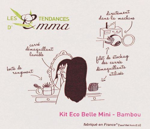 Bio kit mini - Copie-copie-1
