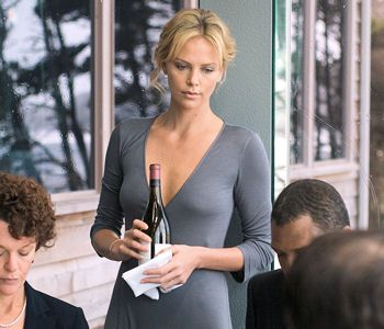charlize-theron-637871