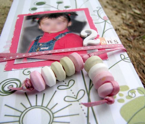 scrap_mini-louna-2-ans-detail-1.jpg