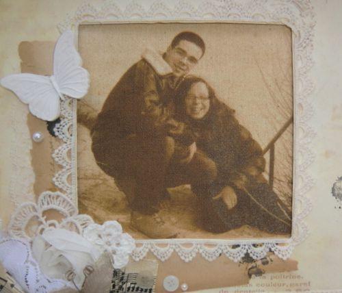 home-deco-vintage-002.JPG