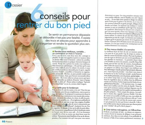 Bien-s-organiser-pour-la-rentree---Magazine-Parents---Sept.jpg