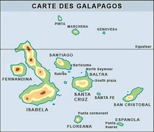 galapagos-carte.jpg