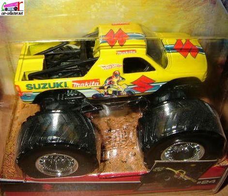suzuki-monster-jam-hot-wheels-big-foot