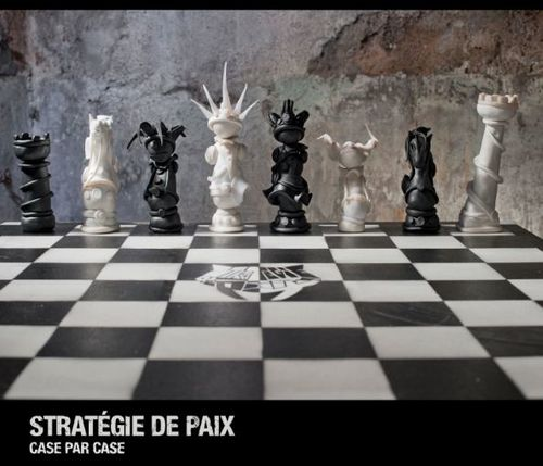 Strategie-de-paix---Case-par-case.JPG