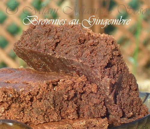 brownies-au-gingembre-3.jpg