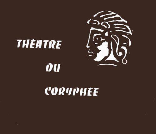 coryphee-logo.jpg