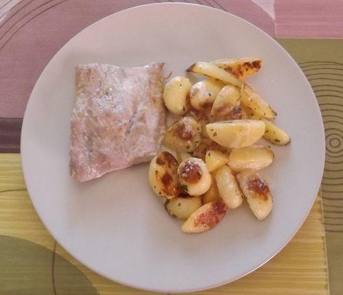 cuisine-20130310.jpg
