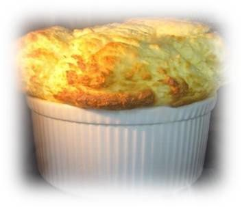 souffle-au-fromage.jpg