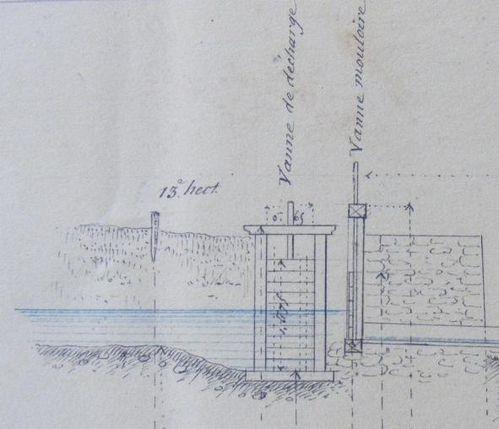 Moulin-de-Champigny-1856-02-b.JPG