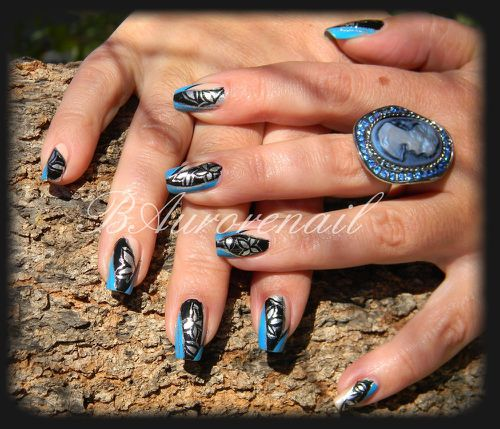concours-ongles-et-styles-8.jpg
