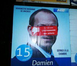 anti-campagne-belgique-euthanasie.jpg