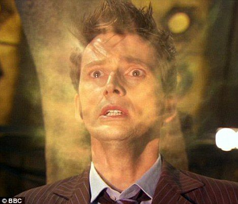 Doctor-Who-Tennant.jpg
