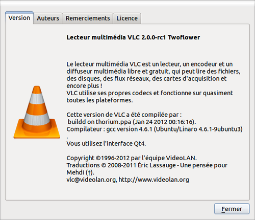 vlc2.0.png