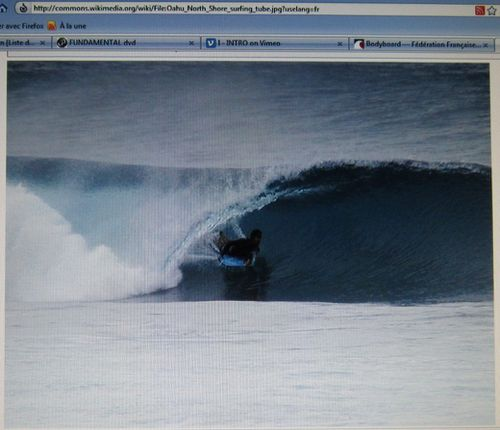 031r Photo 1 Bodyboarder Wikipedia