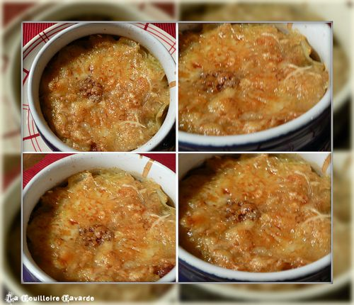 soupe de noël JPG.2
