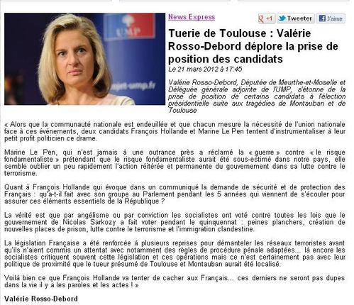 Honte-a-Valerie-Rosso-Debord-porte-flingue-de-l-UMP.jpg