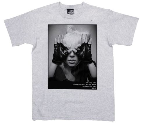 hype-means-nothing-lady-gaga-tee.jpg