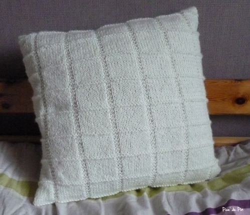 housse coussin 5