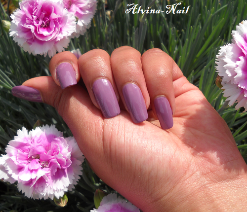 yves-rocher-mauve-poudre-23-2-Alvina-Nail.png