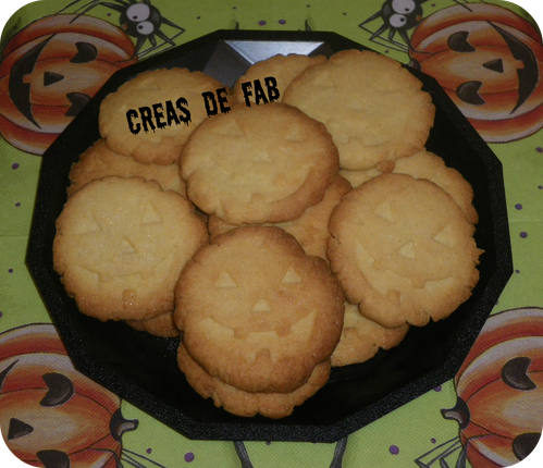 Biscuits-citrouilles.png
