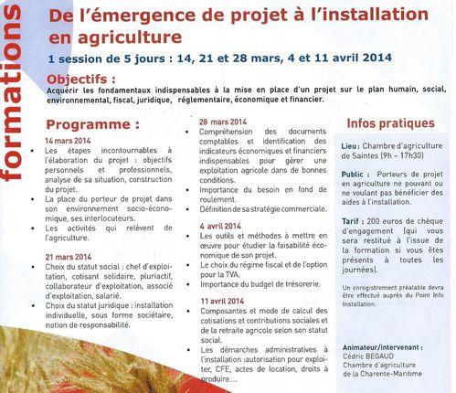 formation-emergence-de-projet-a-l-installation--2-.jpg