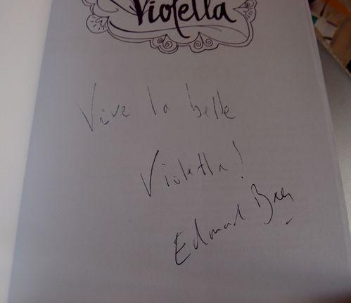 autographe-edouard-baer.JPG