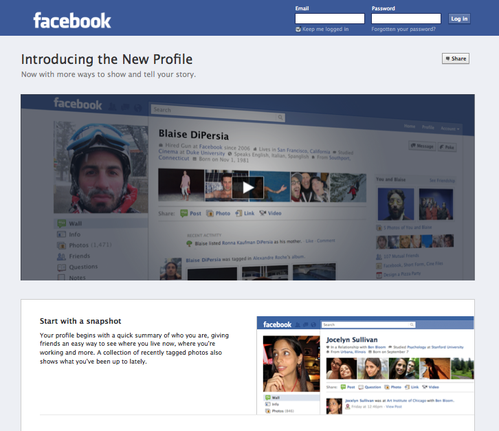 facebook-new-profile.png