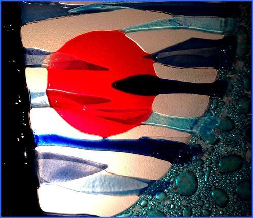 soleil-rouge-touig-s.jpg