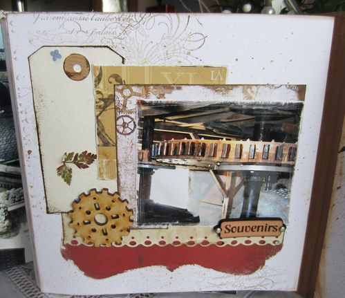 album-limoges-atelier-froufrous-page-crepes-fev--2012-047.JPG