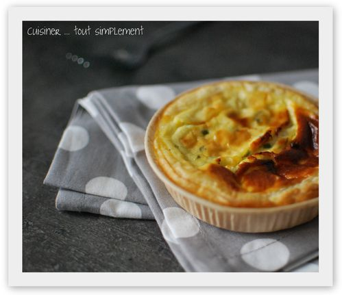 Quiche-Saumon---Chevre1.jpg