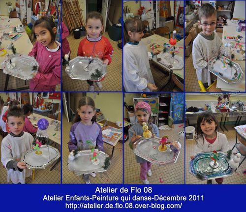 Peinture-Danse-Patinoire-Atelier de Flo 08-21