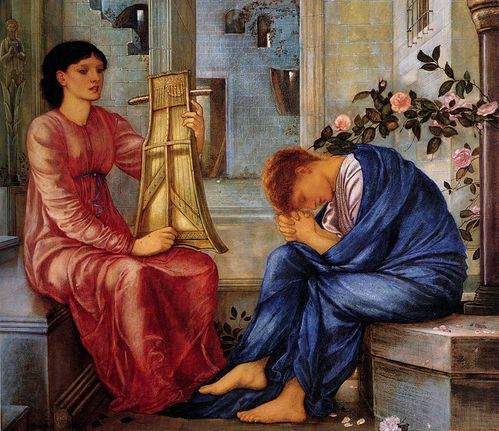 Edward-Coley-Burne-Jones-the-Lament--1-.jpg