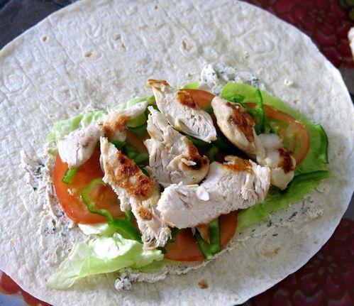 wraps-poulet-004.JPG