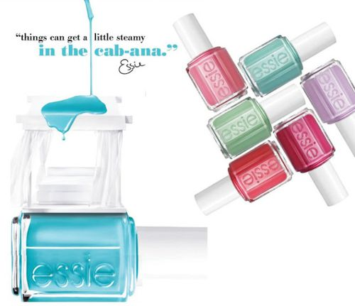 Essie-in-the-cab-ana-Collection-01.jpg